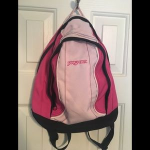 Jansport Mini Bookbag 📚